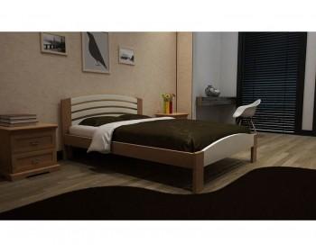 Кровать Идиллия-4