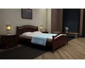 Кровать Идиллия-18