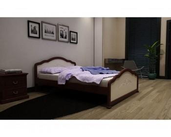 Кровать Идиллия-8