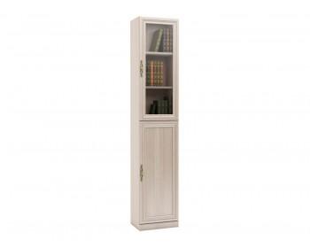 Библиотека Карлос-029