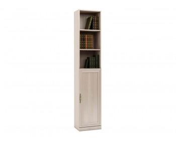 Библиотека Карлос-025