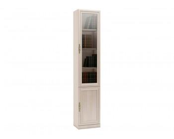 Библиотека Карлос-009