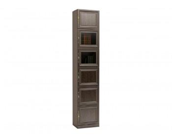 Библиотека Карлос-049