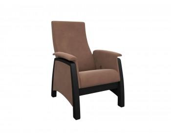 Кресло-глайдер Модель Balance 1