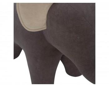 Банкетка Пуф Leset Elephant