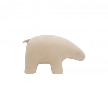 Банкетка Пуф Leset Bear