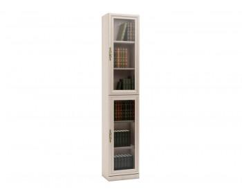Библиотека Карлос-033