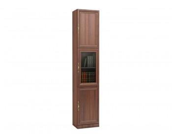 Библиотека Карлос-017