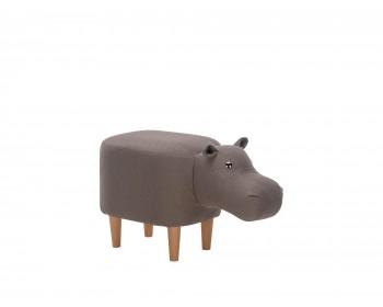 Банкетка Пуф Leset Hippo COMBI