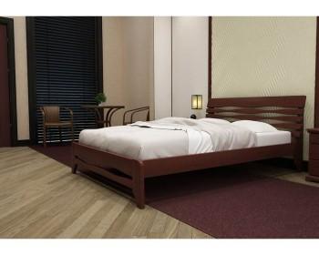 Кровать Идиллия-20