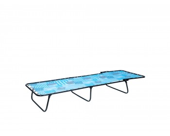 Кровать раскладная Leset Модель 209