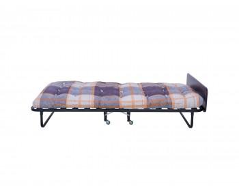 Кровать раскладная Leset Модель 205 Р