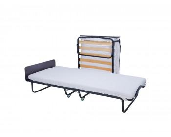 Кровать раскладная Leset Модель 215 Р