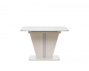Стол раздвижной 80.528 Leset Бари