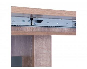 Стол раздвижной 80.530 Leset Гранд