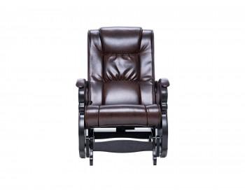 Кресло-глайдер Версаль