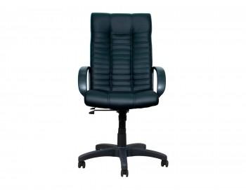 Кресло Офисное Office Lab comfort-2112 ЭК Эко кожа черный