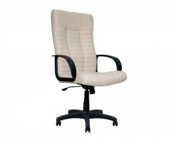 Кресло Офисное Office Lab comfort-2112 ЭК Эко кожа слоновая кост