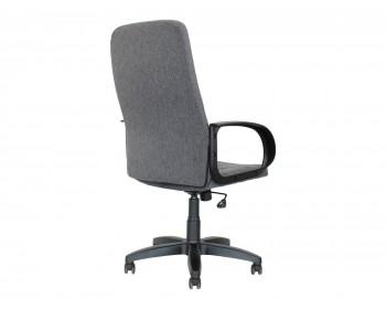 Кресло Офисное Office Lab standart-1371 Т Ткань серая
