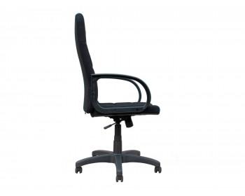 Кресло Офисное Office Lab standart-1591 Т Ткань черная