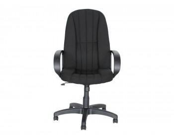 Кресло Офисное Office Lab comfort-2272 Ткань TW черная