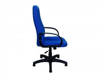 Кресло Офисное Office Lab comfort-2272 Ткань TW синяя