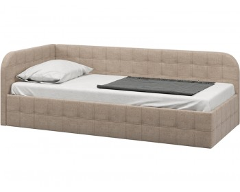 Кровать Тред