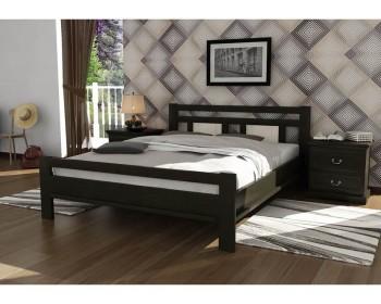 Кровать Юлия-5