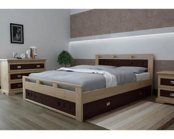 Кровать Августина-7