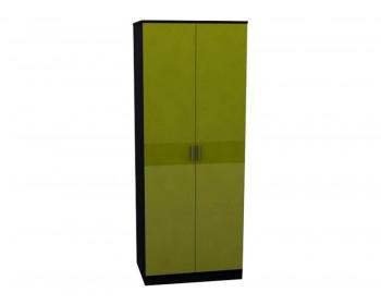 Угловой шкаф Класс-1