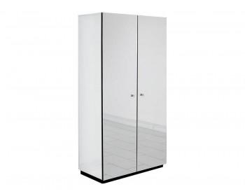 Угловой шкаф Класс-12