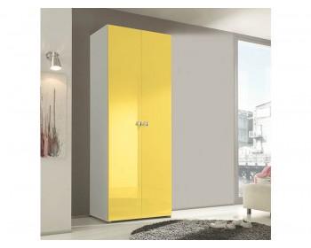 Угловой шкаф Класс-15