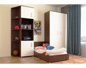Гарнитур для детской комнаты Азбука-6