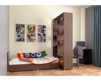 Гарнитур для детской комнаты Азбука-9