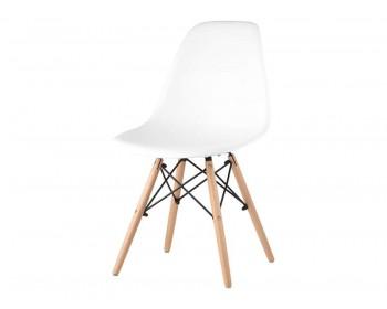 Стул Eames white