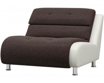Кресло Клауд-2