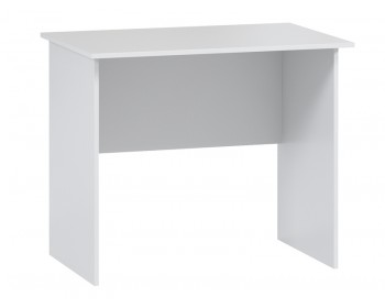 Письменный стол Дантон-1