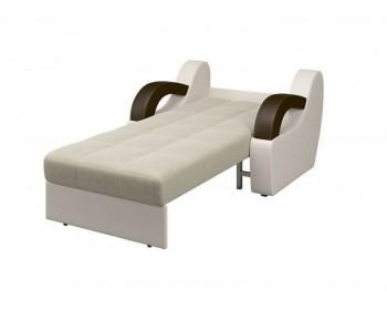 Кресло-кровать Мадрид-МК Плюш Беж