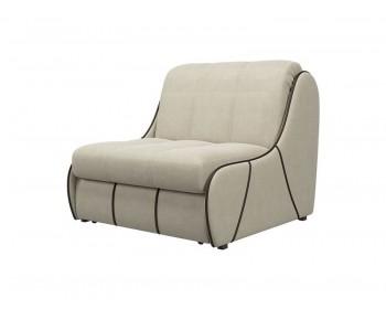 Кресло-кровать Рио Плюш Беж