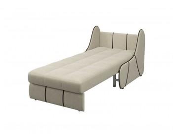 Кресло-мешок Рио Плюш Беж