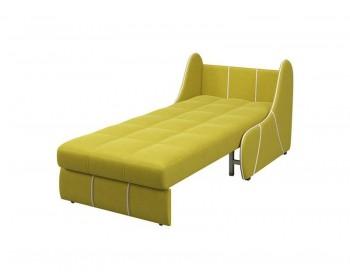Кресло-мешок Рио Плюш Олива