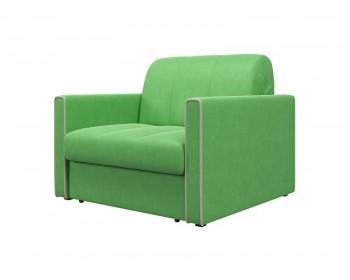 Кресло Римини Плюш Грин