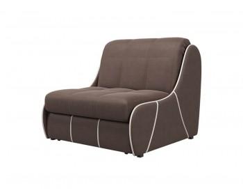Кресло-мешок Рио Плюш Шоколад