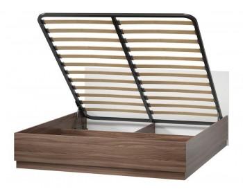 Кровать Стелла-180