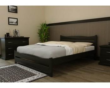 Кровать Августина-8
