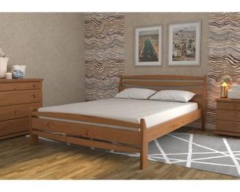 Кровать Августина-1