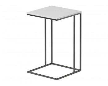 Журнальный стол Дуглас-2