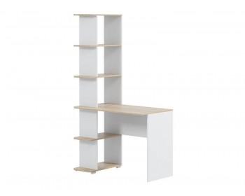 Письменный стол Дантон-8
