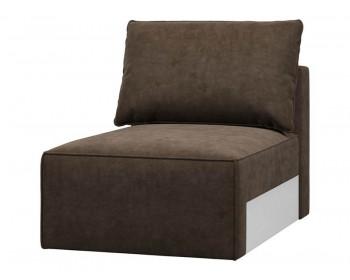 Кресло-кровать Портленд М-80