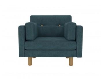 Классическое кресло Ингвар